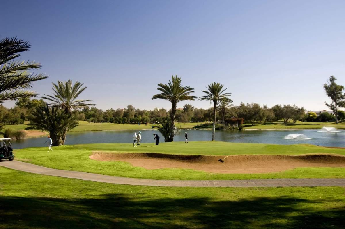 Paras Golf dating sites